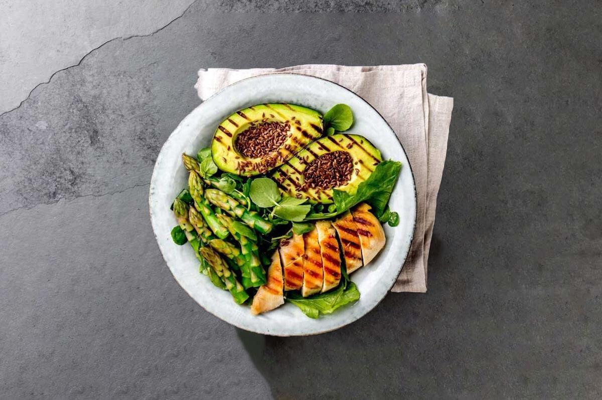 Aip diéta mintaétrend Autoimmun betegségek és az Autoimmun Protokoll (AIP) Étrend