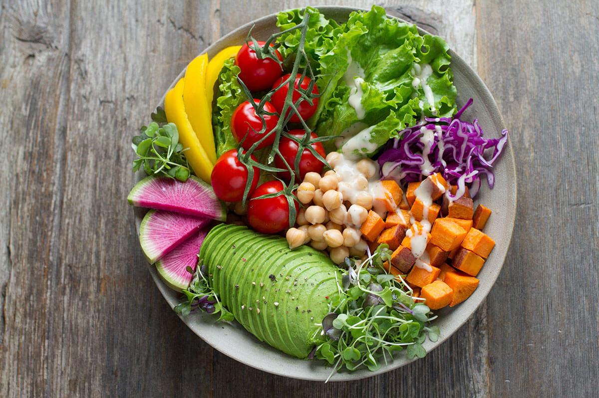 Hashimoto étrendi kezelése